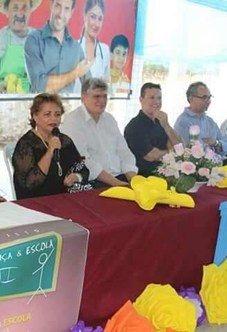 Macaíba: Programa Justiça e Escola debate valores éticos com educadores