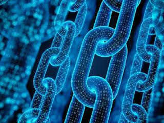 Blockchain: Αλυσίδες ασφαλείας
