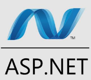 Pengertian ASP.NET Secara Umum dan Keuntungan Memakai ASP.NET