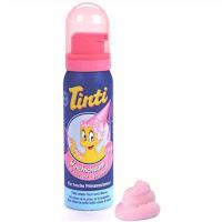 http://ecoterre.be/fr/dans-le-bain/10961-mousse-pour-le-bain-rose-tinti.html