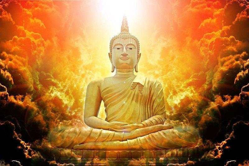 Tìm hiểu giáo lý nhà Phật về nghiệp, nghiệp lực và vong