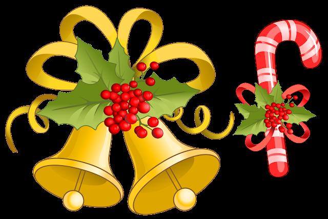 Árbol De Navidad Ilustración 2015 Ultra Hd Wallpapers: ® Colección De Gifs ®: 12/11/15
