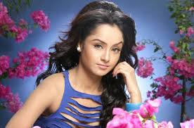 Ishita Ganguly Family Husband Son Daughter Father Mother Age Height Biography Profile Wedding Photos