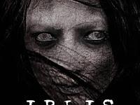 Download Film Iblis (2016) DVDRip Full Movie