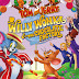 Download Tom And Jerry: Willy Wonka And The Chocolate Factory (2017) WEB-DL Subtitle Indonesia