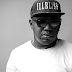 Nigerian Civil War left Igbo Race scarred and resentful - Illbliss recalls how he survived in Lagos