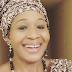 Nigerian Prisons System Needs Urgent Reform – Kemi Olunloyo