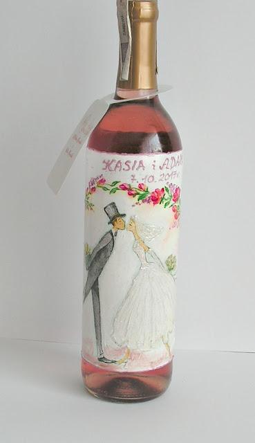 1566 – Wino dla młodych