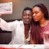 Ghanaian musician, Shatta Wale and wife celebrate their 7th love making anniversary