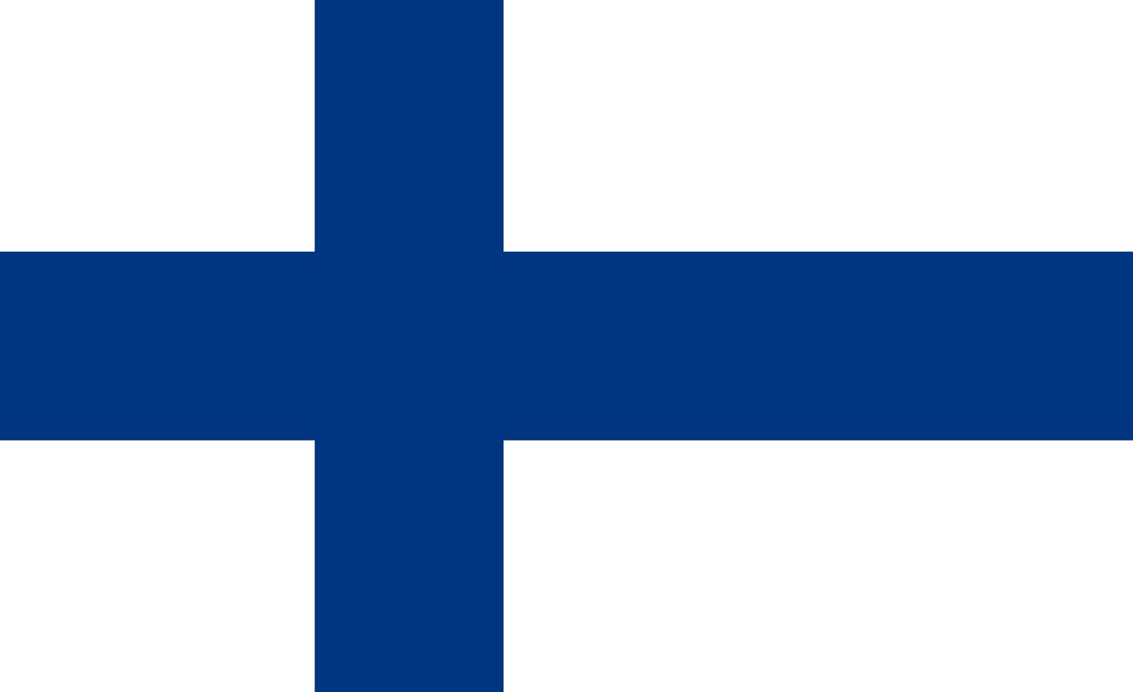 http://carbrandsincurrentproduction.blogspot.com.es/search/label/Finland