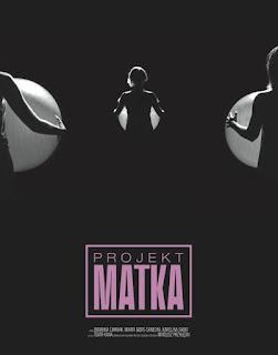 http://kana.art.pl/spektakle_biezace_projekt_matka.html