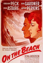 Watch On the Beach Online Free 1959 Putlocker