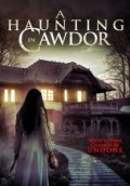 Film The Cawdor Theatre (2015) Full Movie BRRip