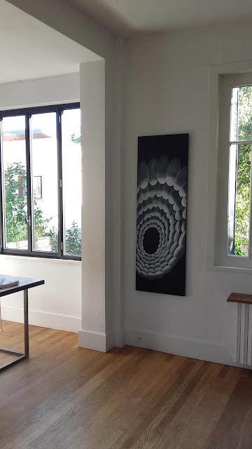 dans-l'atelier-d'Yvonne-Behnke-image-jpeg