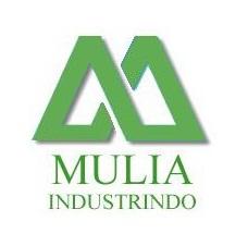 Logo PT Mulia Industrindo