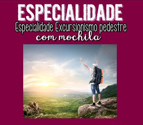 Especialidade-Excursionismo-Pedestre-com-Mochila-Respondida