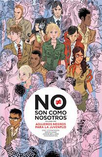 http://www.nuevavalquirias.com/no-son-como-nosotros-comic-comprar.html