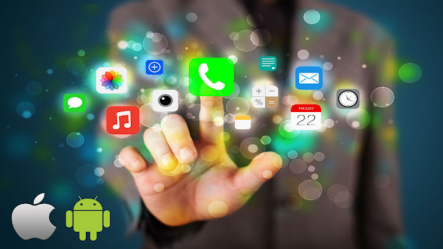 What You Should Do If Are in Need of Mobile App Development Services