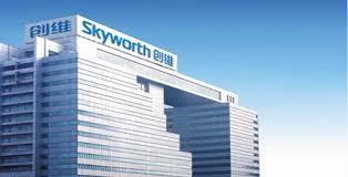 Lowongan Kerja Operator Terbaru Jakarta PT Skyworth Indonesia Akuisisi PT. Toshiba Ejip