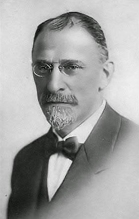 Büyükelçi Morgenthau -2- Galip Baysan