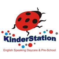 Lowongan Kerja KinderStation School Yogyakarta
