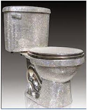 Desain dan Bentuk Toilet Paling Unik Lucu Kreatif dan Paling Berkesan-8