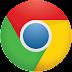 تحميل متصفح جوجل كروم 2017 عربي برابط مباشر - Download google chrome