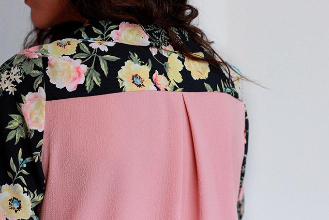como-coser-una-camisa-facil-detalle-canesú