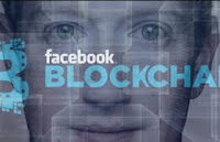 https://www.economicfinancialpoliticalandhealth.com/2019/04/whats-between-blockchain-mark-zuckerberg.html