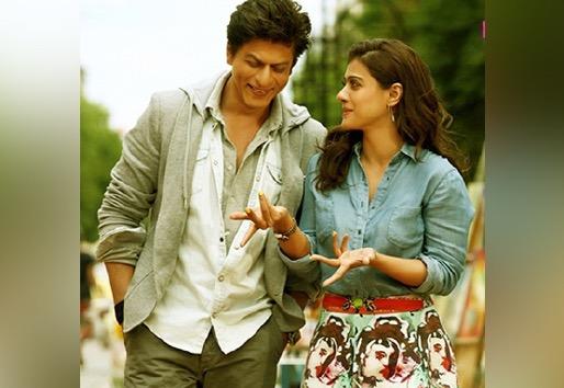 Shah Rukh Khan sedih tak cukup duit beli jet peribadi