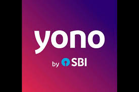 Spotlight : SBI Launched YONO Lifestyle-Cum-Banking App, Portal