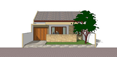 house plan collection 20
