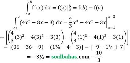 download jawaban un matematika 2018