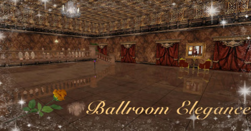 Cheap Ballroom Shoes Uk