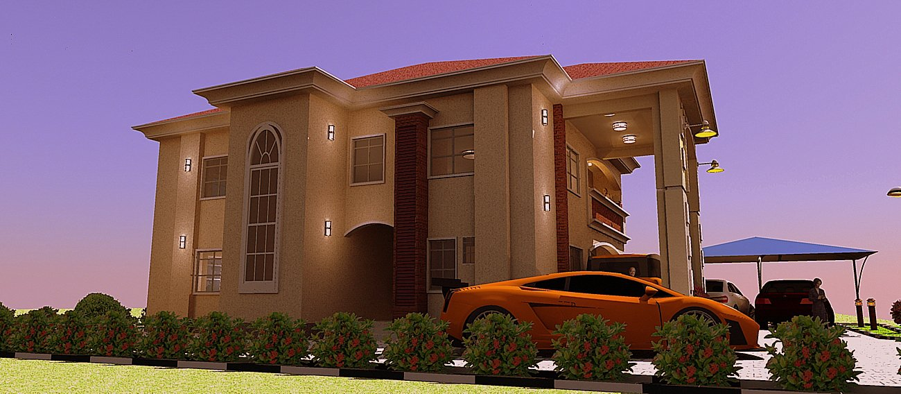 Saudi House Front Elevation Models Modern House Design