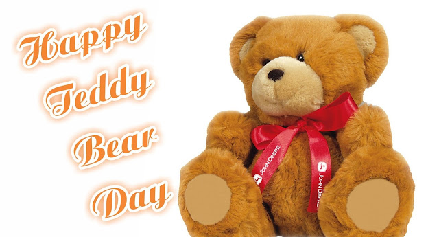 Teddy day Whats app images