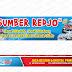 Download Contoh Spanduk Cuci Motor Vector CDR