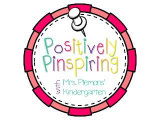 http://mrsplemonskindergarten.blogspot.com/2014/11/positvely-pinspiring-parent-involvement.html