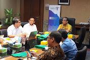 Disbudpar Aceh Terus Geber Persiapan Freediving Championship 2018