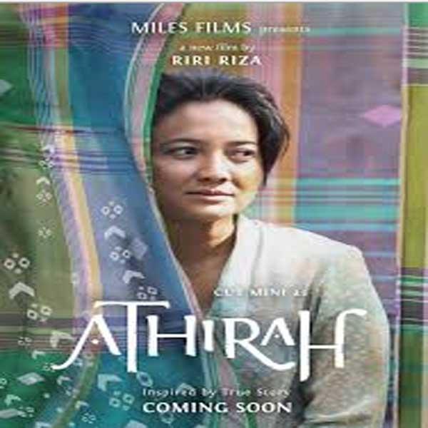 Athirah, Film Athirah, Sinopsis Athirah, Trailer Athirah, Review Film Athirah, Download Film Athirah 2016