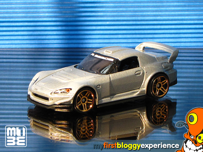 my first bloggy experience 2005 2009 honda s2000 ap2 custom hardtop roadster convertible 2. Black Bedroom Furniture Sets. Home Design Ideas