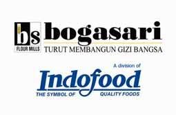 PT Indofood Sukses Makmur Tbk Divisi Bogasari