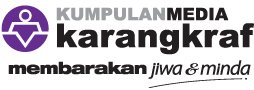Biasiswa Karangkraf Scholarship Education Fund