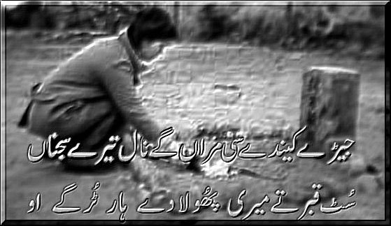 Sad Quotes About Life And Pain Of Love In Urdu Best Quote