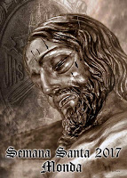 Semana Santa de Monda 2017 - J. M. Tapia
