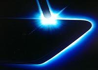 Samsung Note 7 menggunakan layar melengkung