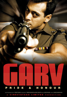 watch full hindi movie Garv 2004  (salman khan)