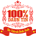 100% Daun Tin Teh Tubruk Baik-Baik, Lolos Audisi Wismilak DSC 2017