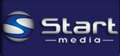 STAR MEDIA TV ΚΕΡΚΥΡΑΣ Tv Channel Live Streaming