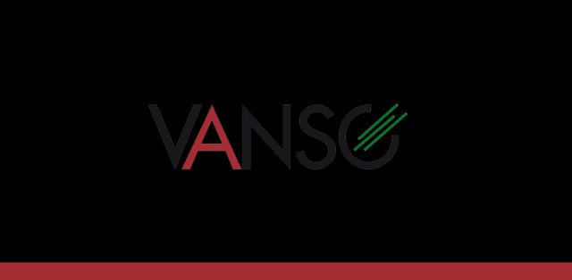 http://www.vanso.com/